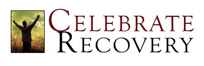 http://www.celebraterecovery.com